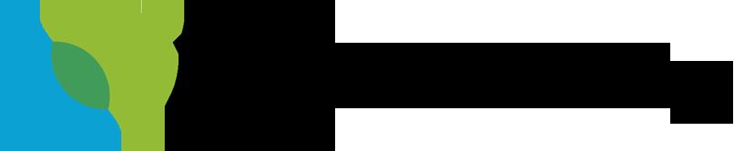 bild zeigt Logo Patientendialog-